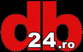 Stiri Dambovita db24.ro