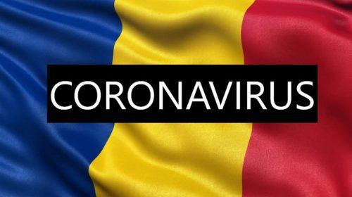 Coronavirus România, bilanț 20 octombrie. Până astăzi, 20 octombrie, pe teritoriul României au fost înregistrate 1.503.422 de cazuri de infectare cu noul coronavirus (COVID – 19), dintre care 6.369 sunt ale unor pacienți reinfectați.